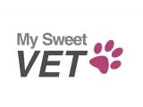 My Sweet VET