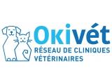 OKIVET Clinique Vétérinaire République