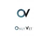 Onlyvet