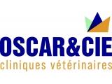 Oscar et Compagnie cliniques vétérinaires