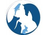 Polyclinique Vétérinaire Caen Pasteur