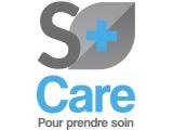 SAS SO CARE