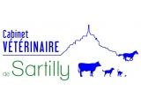 SCP de Vétérinaires Baie-Bocage