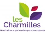 SCP LES CHARMILLES