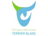 SCP Lopez et Durdu. Clinique vétérinaire du Terrier Blanc