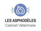 SCP Vétérinaire des Asphodèles