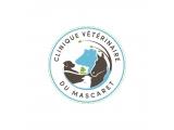 SCP Vétérinaire du Mascaret