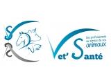 SCP Veterinaire Vet'Santé