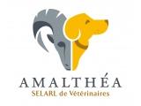 Selarl AMALTHEA