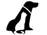 Selarl Clinique Vétérinaire de Chalais