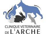 SELARL Clinique veterinaire de l'Arche