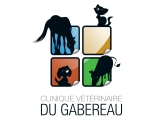 SELARL CLINIQUE VETERINAIRE DU GABEREAU