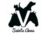 Selarl Clinique Vétérinaire Sainte Anne