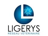 SELARL DU LOIR AU CHER - Clinique vétérinaire Ronsard