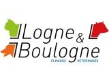 Selarl Logne et Boulogne