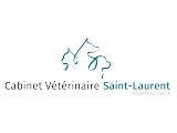 Selarl saint Laurent
