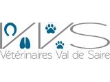 SELARL VAL DE SAIRE