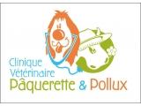 SELARL Vétérinaire Paquerette et Pollux