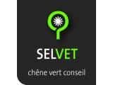 SELVET 85