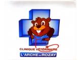 SEP des Docteurs Degauchy et Degauchy-Lenormand