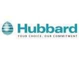 Société HUBBARD