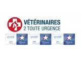 Vétérinaires 2 Toute Urgence