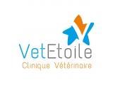 VetEtoile Clinique Vétérinaire