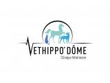 VETHIPPODOME