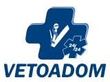 VetoAdom