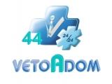 VetoAdom44