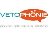VETOPHONIE