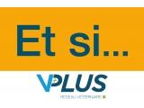 VPLUS Saint-Germain-en-Laye